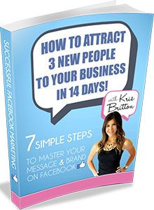 3 new people ebook