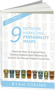 network-marketing-ebook