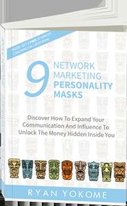 network-marketing-ebook